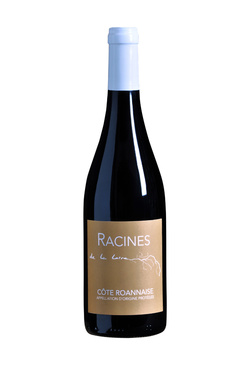 Cote Roannaise Les Racines De La Loire 2020 75cl